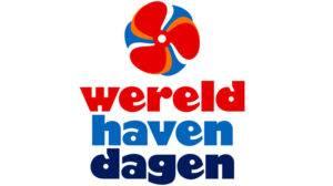 Wereldhavendagen Rotterdam TOS
