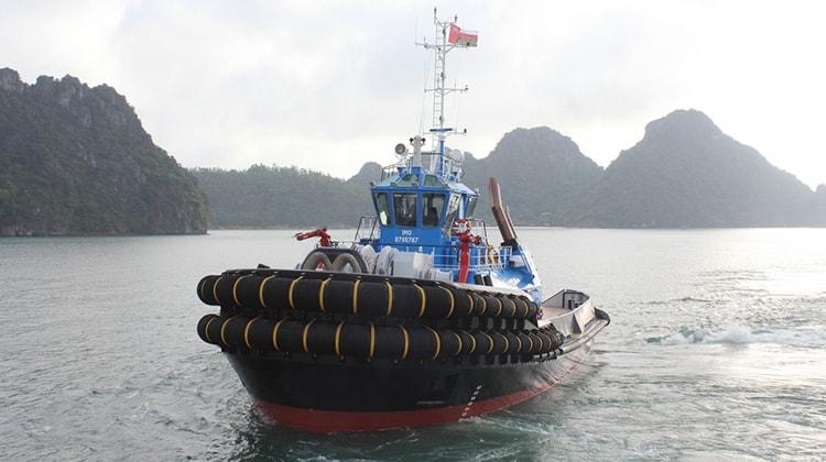 voyaging sl wiggings ship delivery TOS