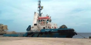 Ship-Delivery-Al-Dhakira-51-TOS