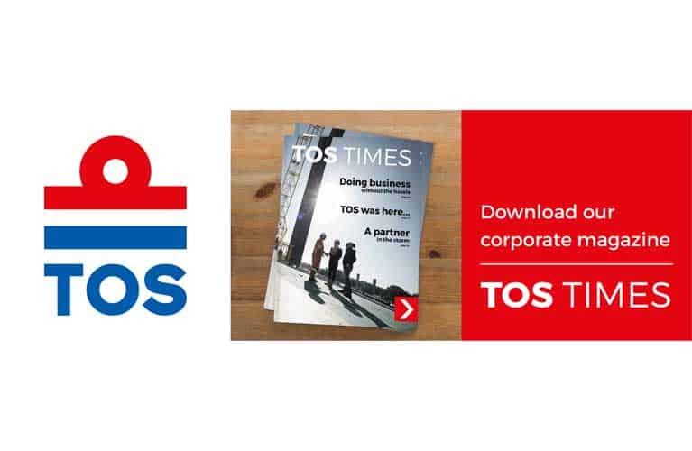 tos-times-magazine