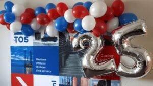 TOS-celebrates-25-Year-anniversary