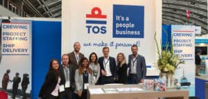 TOS-stand-at-Offshore-Energy