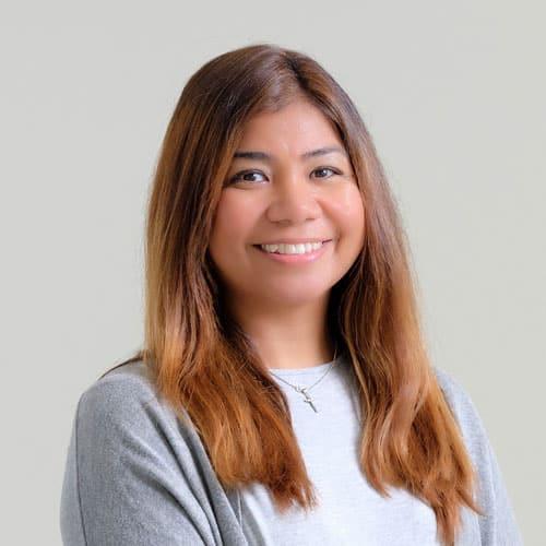 Cecilia Deventer Yasudas TOS