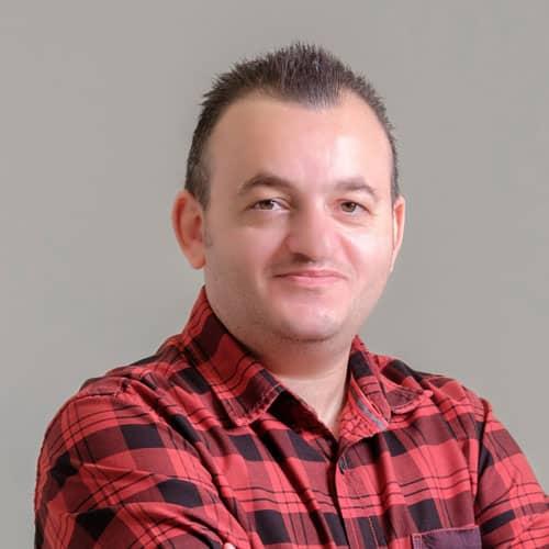 Ismail Uzun TOS