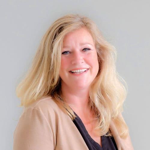 Verena van Wijk TOS