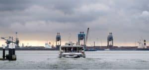 Ervaren-Matroos-Fast-Ferry