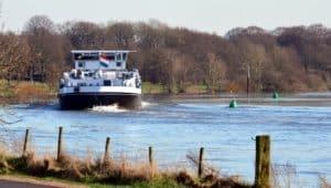 Kapiteins-Stuurlieden-met-Rijnpatent-en-Ervaren-Matrozen-TOS