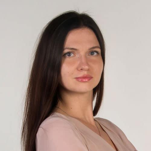 Tatyana-Lysenko