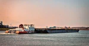 Machinisten-voor-Binnenvaart-TOS