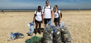 TOS-at-Beach-Cleanup-Tour-1