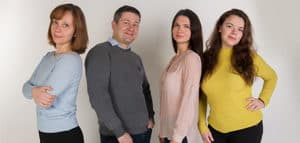 featured-image-branch-office-ukraine-TOS