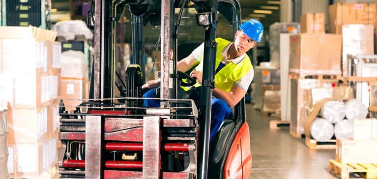 BBL-Logistiek- Medewerker-TOS-Work2Learn