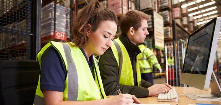 BBL-Logistiek-Teamleider-TOS-Work2Learn