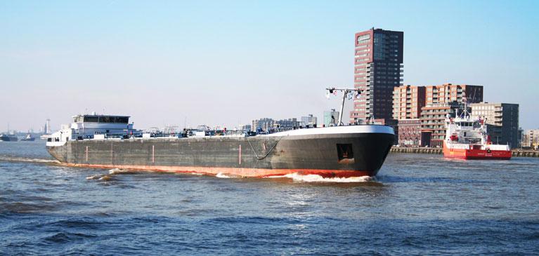 BBL-Matroos-Binnenvaart-TOS-Work2Learn