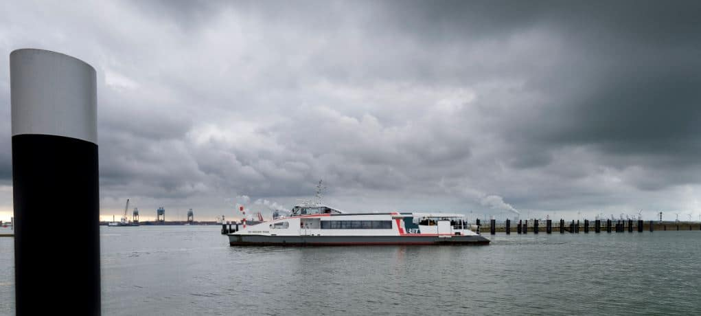Schippers-fast-ferry-TOS