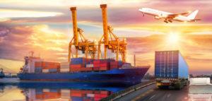 Zeevracht-Expediteur-TOS-Work2Learn
