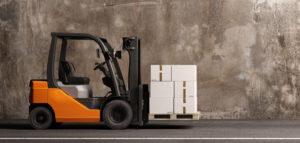 Heftruckchauffeur-TOS-Work2earn