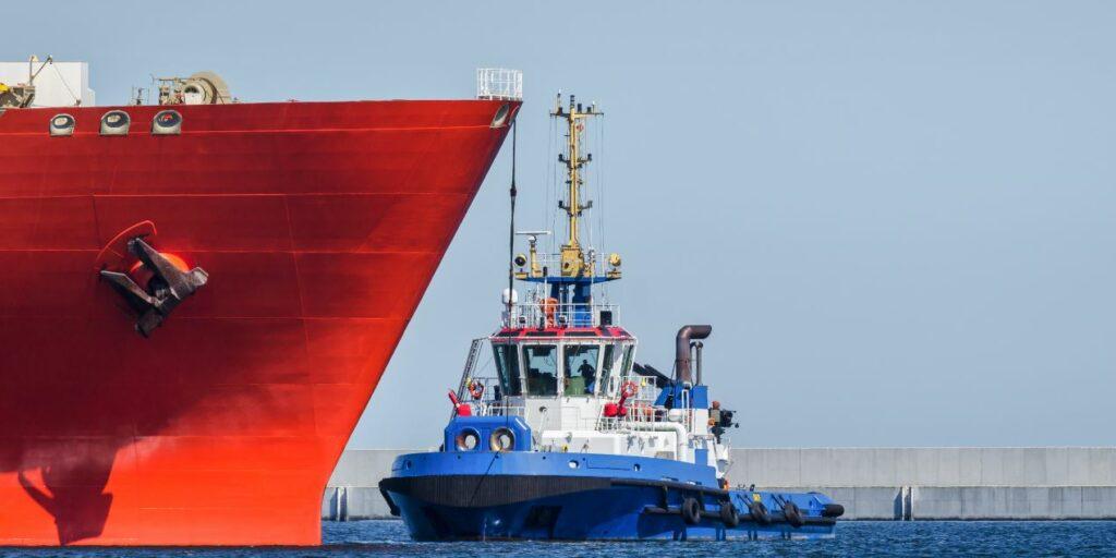 Havensleepboot-Kapitein-Fairplay-Towage-TOS