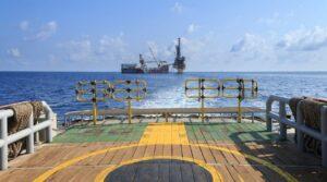 Multicat-Skipper-Nigeria-TOS
