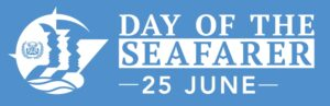 2019 Day of the Seafarer TOS