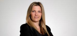 Marianne Consultant Onshore TOS