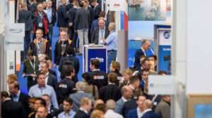 Offshore Energy 2019 TOS