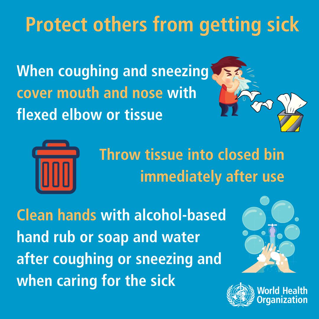 Avoid infection_3