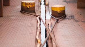 Schipper met Rijnpatent en ervaring duwvaart