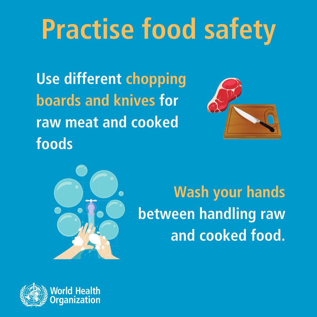 Food safety_1