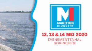 Maritime Industry 2020 TOS