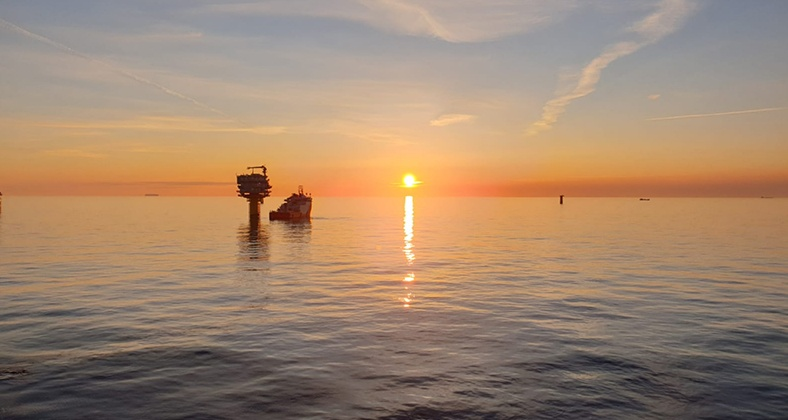 Beautifull-offshore-views