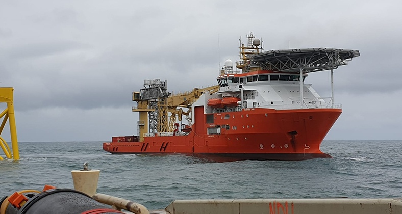 Offshore-Vessel-TOS