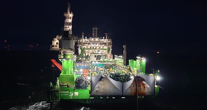 Offshore-at-Night-TOS