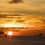 Offshore Stewards