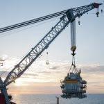 Heavy-Lift-Engineers