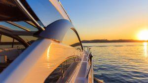 Jacht Service Monteur - Muiden