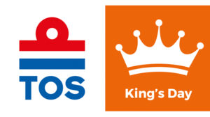TOS King's Day 2020