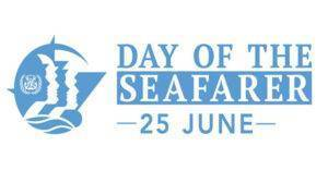 Day of the Seafarer TOS
