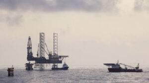 Offshore Steward TOS
