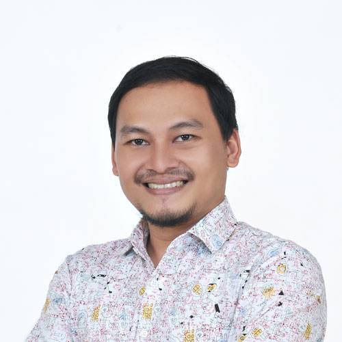 Consultant Arif Indonesia TOS